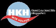 Logo Hauskrankenhilfe Klagenfurt